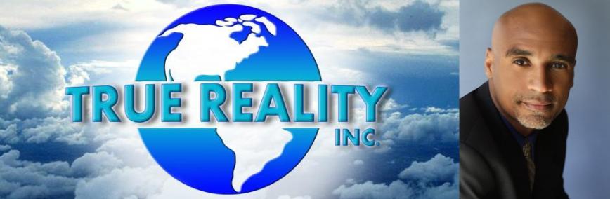 True Reality, Inc.
